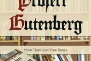 حکم دادگاه ایتالیایی علیه قدیمیترین کتابخانه الکترونیک جهان