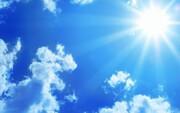 آفتاب تابستان در نیمساعت ۹۰ درصد کرونا را میکشد