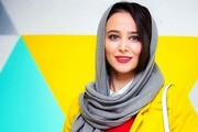 سلبریتیها چه میپوشند؟ | مدل لباسهای الناز حبیبی را ببینید