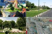 تسریع در اجرای طرحهای بازآفرینی شهری ضروری است