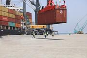 اعزام و پذیرش هیاتهای تجاری در خراسان شمالی ضروری است