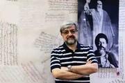 پدر،رفیـق و مشـاورما بود | ناگفتههای زندگی شهید دکتر بهشتی به روایت پسرش