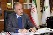 افزایش ۱۰۵ درصدی صادرات از منطقه آزاد ارس