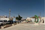 پایینشهر؛ مفهومی که در دوگنبدان رنگ میبازد