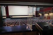 ممنوعیت افزایش سلیقهای قیمت بلیت سینما در قزوین