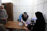 شناسایی ۱۳۰ بیمار کاشت حلزون در سیستان و بلوچستان