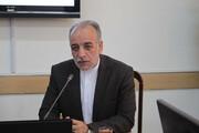 مقدمات بازگشایی مدارس خراسان جنوبی فراهم شد