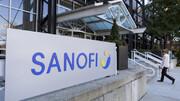 شرکت سانوفی تولید واکسن کرونایش را تسریع میکند