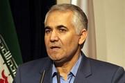 بیمارستان خصوصی در زنجان بیماران کرونایی را پذیرش نمیکند