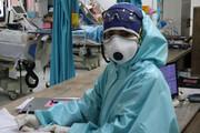 محروم ماندن هزاران پرستار از واکسن کرونا | فوت ۱۳۰ نفر از بهترینهای پرستاری