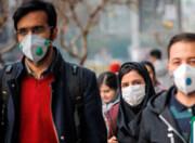 استفاده از ماسک تا ۸۵ درصد ابتلا به کرونا را کاهش میدهد