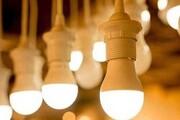 گرمای زودرس هوا، مصرف برق را افزایش داد | نگرانی از تامین برق از نیروگاههای برقآبی