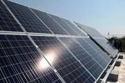 راهاندازی ۱۴ نیروگاه خورشیدی مشترکان بخش خانگی