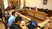 جزییات میزان افزایش اجاره بهای مسکن در اصفهان