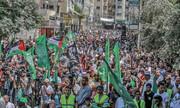 مخالفت جهانی با رژیم صهیونیستی | اشغال دوباره خاک فلسطین منطقه را به بحران میکشاند