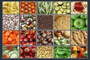 طرح پایلوت شهرکهای استارتاپی کشاورزی در استان البرز اجرا میشود