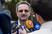 افزایش بستریهای کرونایی زیر ۱۰ سال در تهران | استاندار: نگرانیم
