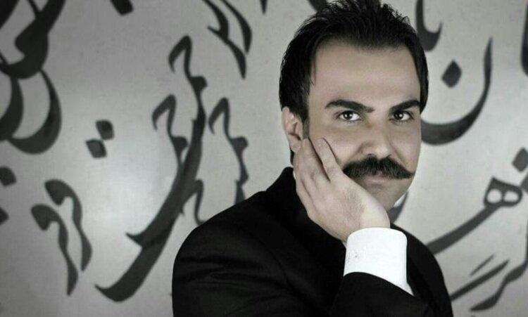 محمد رضا اعرابی