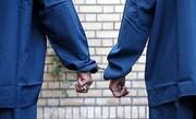 سرقتهای خشن دو پسر بیپول | دخترهای موردعلاقهمان ما را به خاطر بیپولی کنار گذاشتند
