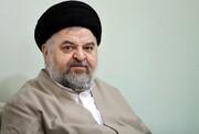 نماینده تام الاختیار آیت الله سیستانی در ایران به کرونا مبتلا شد