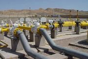رشد ۱۰۰ درصدی گازرسانی به روستاهای قزوین