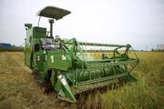 زنجان پیشرو در ارتقای ضریب مکانیزاسیون کشاورزی در کشور