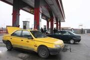 رشد ۳۴/۶ درصدی مصرف سیانجی در آذربایجان شرقی