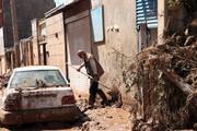 وعدههای نوبخت برای تأمین اعتبارات سیلاب عملی نشد