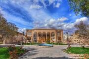 ثبت ۲۰ اثر تاریخی در اصفهان