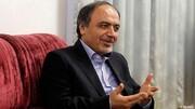 مشاور سیاسی رئیس جمهور استعفا کرد