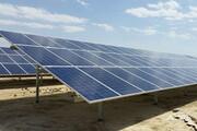 راهاندازی نیروگاههای خورشیدی در بقعههای متبرک