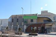 شورای شهر فردیس باز هم شهردار برکنار کرد