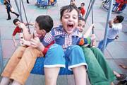 خیز شیراز برای کسب نشان شهر دوستدار کودک