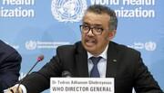 سازمان جهانی بهداشت: پاندمی کرونا هنوز در نزدیکی پایان یافتن هم نیست