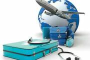 رونق گردشگری البرز با توریسم درمانی