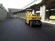 دستورالعمل اجرای پروژههای کوچک مقیاس در تهران ابلاغ شد | اجرای هزار پروژه در سال ۹۹