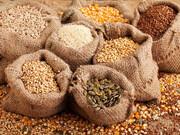 ۵ دانه خوراکی که بیماری را از شما دور میکند