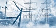 محبوبترین منابع انرژی برای مصرفکنندگان جهان