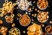 عوارض جانبی مصرف غذاهای شور