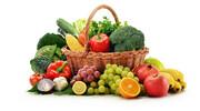 ۴ ویتامین موثر در سلامت بینایی ا کدام خوراکیها علاوه بر هویج برای چشم مفیدند؟