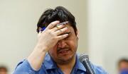 کیفرخواست چند رابط داخلی روحالله زم صادر شد | پاسخ دادستانی به اظهارات محمدعلی زم