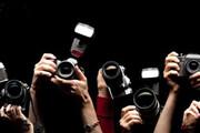 ورود خبرنگاران به ورزشگاه پارس شیراز ممنوع؛ عکاسان بیایند