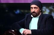 فیلم | کنایه سنگین مجید صالحی به مهران مدیری