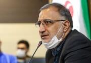 نظر زاکانی درباره برگزاری کنکور | رئیس مرکز پژوهشهای مجلس: کنکور به تعویق بیفتد