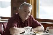 اکران «جنگ با پدربزرگ» رابرت دنیرو در سپتامبر