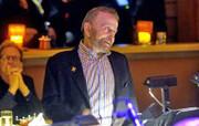 مرگ آهنگساز برنده اسکار و گرمی در ۹۴ سالگی