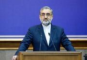 رسیدگی به پرونده محمد امامی متوقف شده است؟| آخرین وضعیت پرونده رئیس سابق سازمان خصوصیسازی