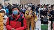 ژاپن چطور از پس کروناویروس برآمده است؟ | از آستانه فاجعه تا داستان موفقیت
