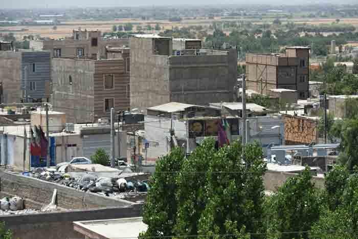 غنیآباد