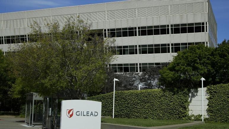 Giliad